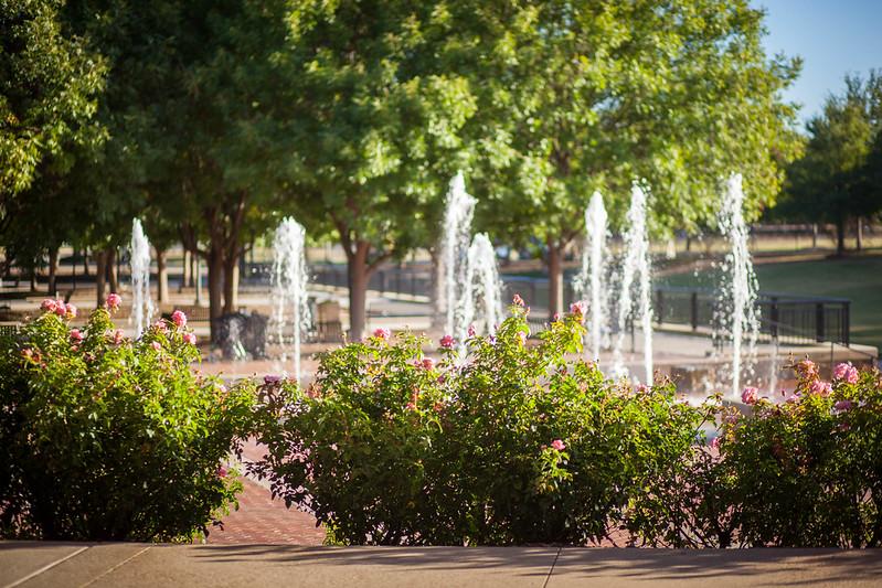 2014 10 16 Addison Circle 530 pm-2.jpg
