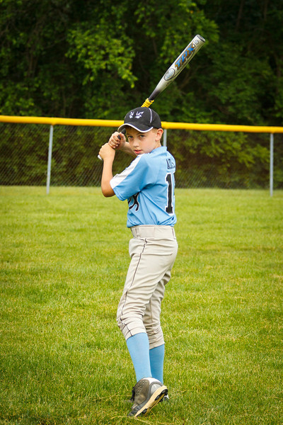 Lynx Baseball-29.jpg