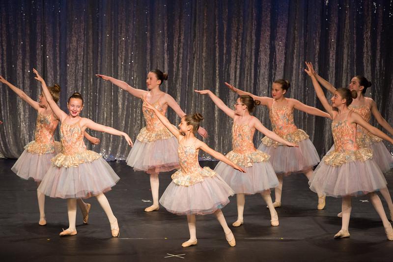 dance-168.jpg