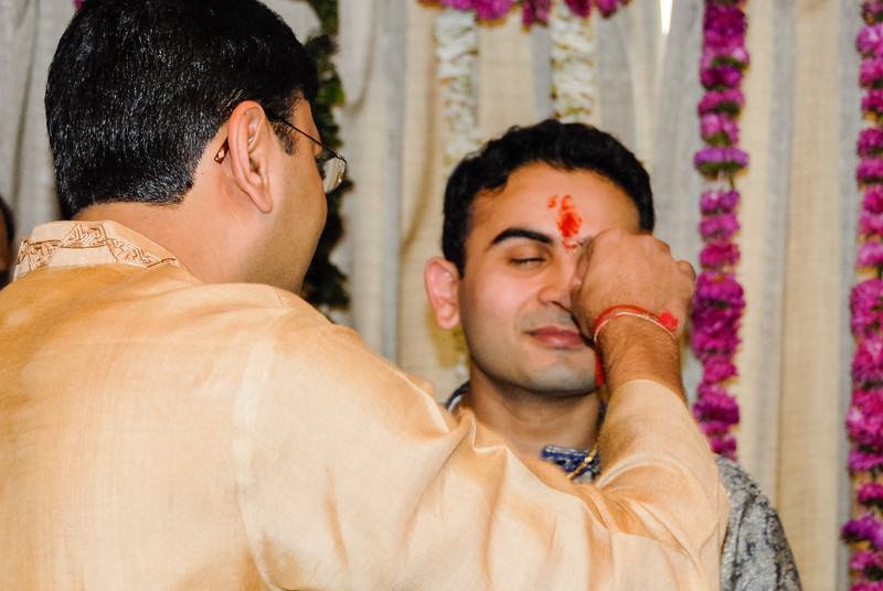 Wedding_Bombay_1206_201-2.jpg