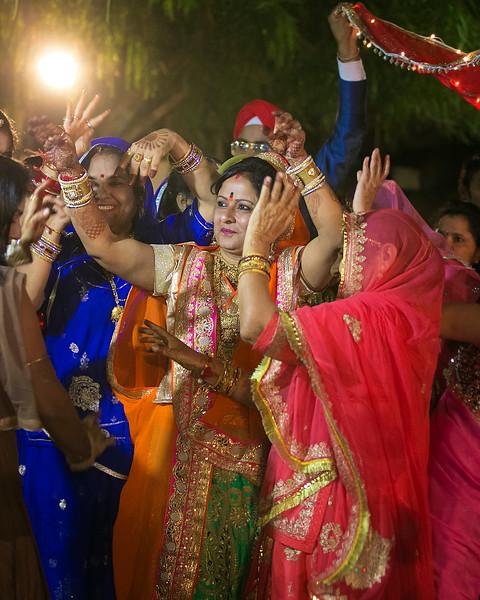 082_WeddingDance_35A3477.jpg