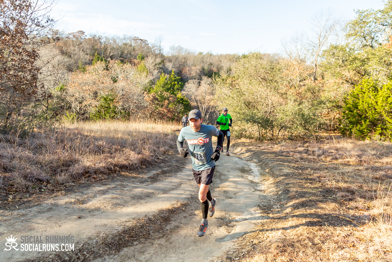 SR Trail Run Jan26 2019_CL_4527-Web.jpg
