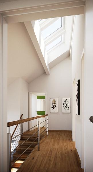 velux-gallery-hallway-57.jpg