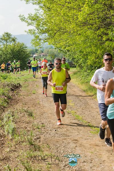 Plastiras Lake Trail Race 2018-Dromeis 10km-80.jpg