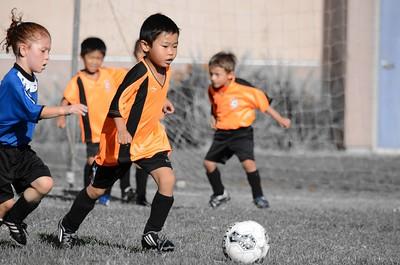 2015-09 Mason Soccer