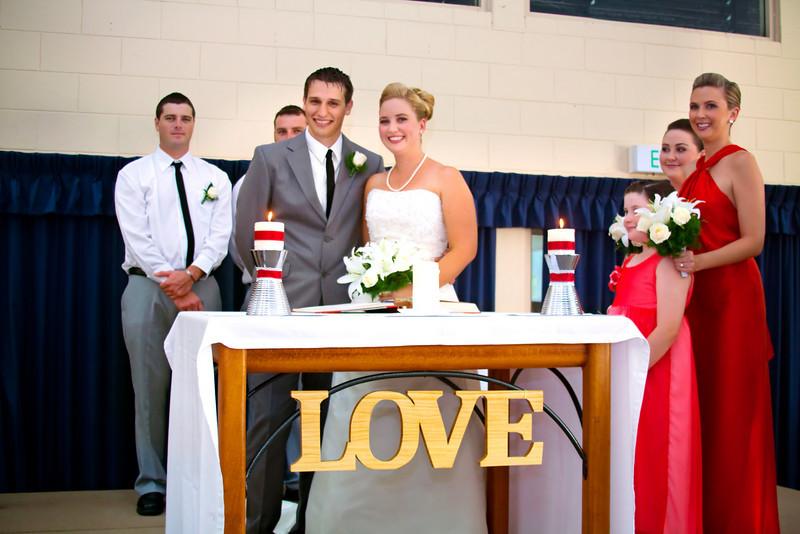 wedding-243-r.jpg