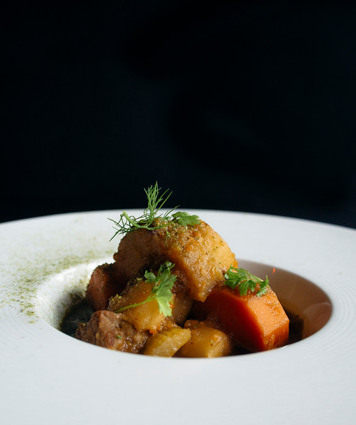 irish beef stew on black.jpg