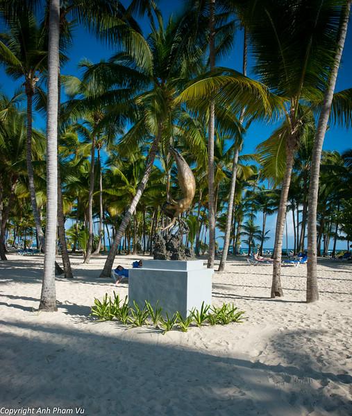 Punta Cana December 2012 024.jpg