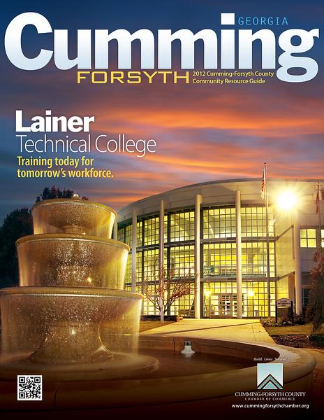 Cumming-Forsyth NCG 2012 - Cover (4).jpg