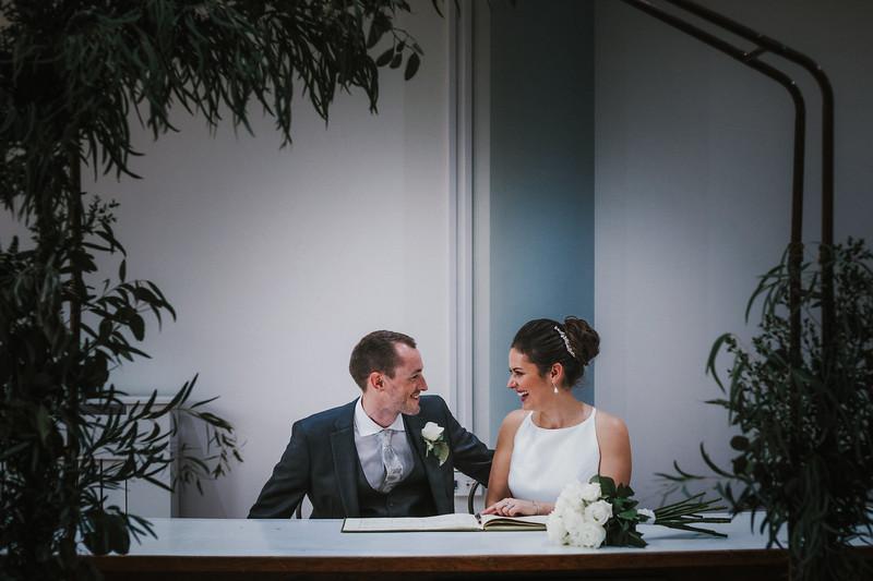 The Wedding of Nicola and Simon211.jpg