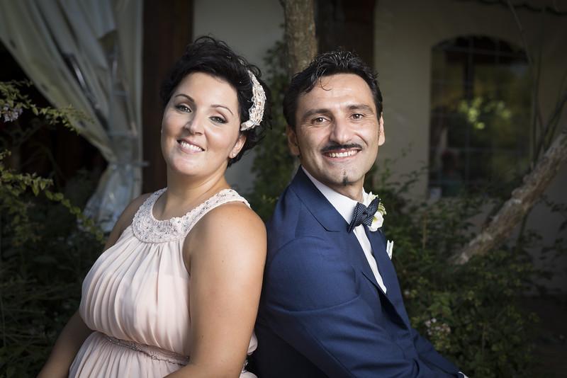 Wedding L. and C. -3175.jpg