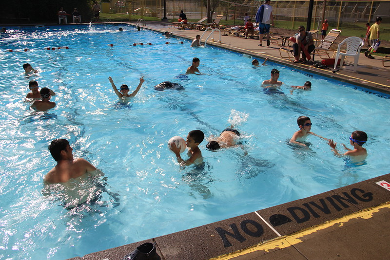 kars4kids_thezone_camp_2015_boys_boy's_division_swimming_pool_ (205).JPG