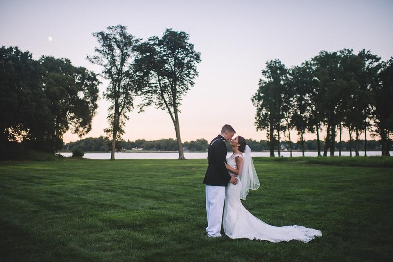 Philadelphia Wedding Photographer - Bernreuther-537.jpg