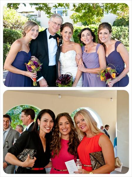 La Jolla Women's Club Wedding - www family vs guests.jpg