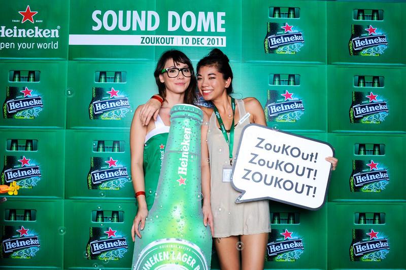 SoundDome 315.jpg