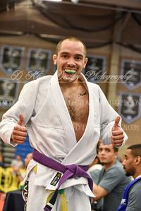 Purple Belts BOSTON SPRING OPEN 4/18/2015