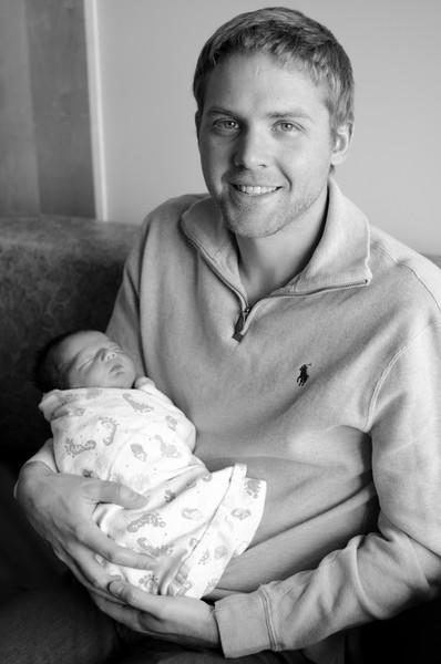 Baby Gavin BW-37.jpg