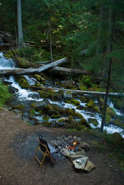 1232167161_roaring-creek-campsite_dsc6675.jpg