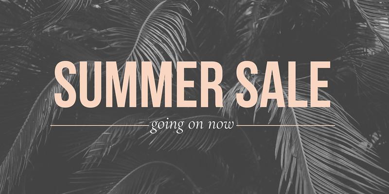 summersale_banner_2016.jpg