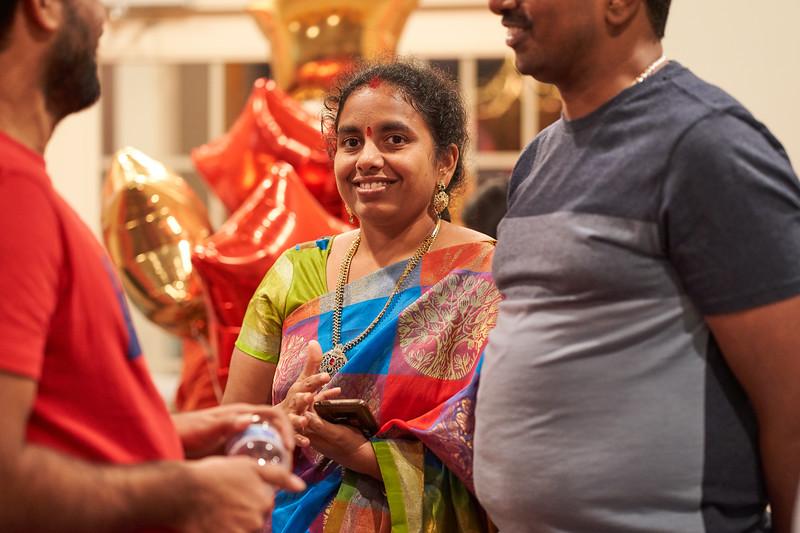 Diwali2019-0 181.jpg