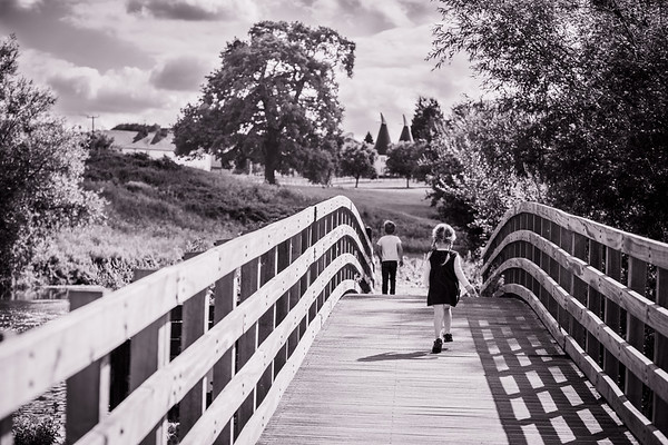 2018 - Teston Bridge Country Park 007