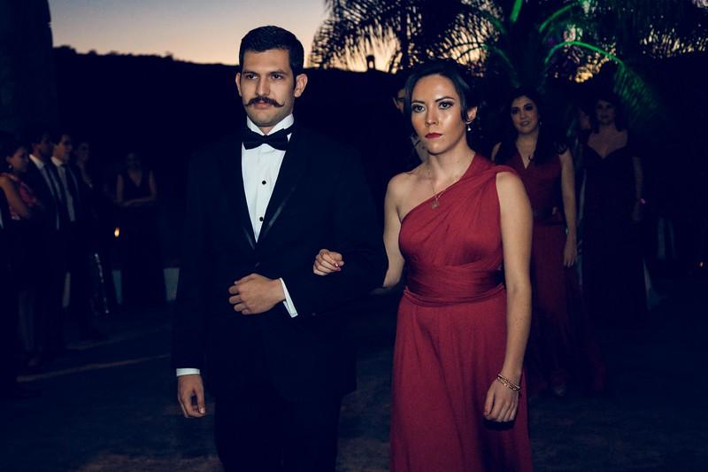 F&D boda ( Hacienda Los Albos, Querétaro )-1230.jpg