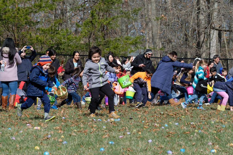 20180324 062 Eggnormous Egg Hunt.jpg