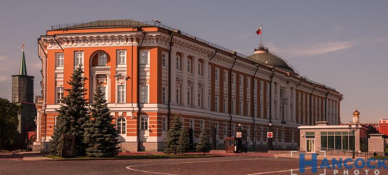 moscow-545.jpg