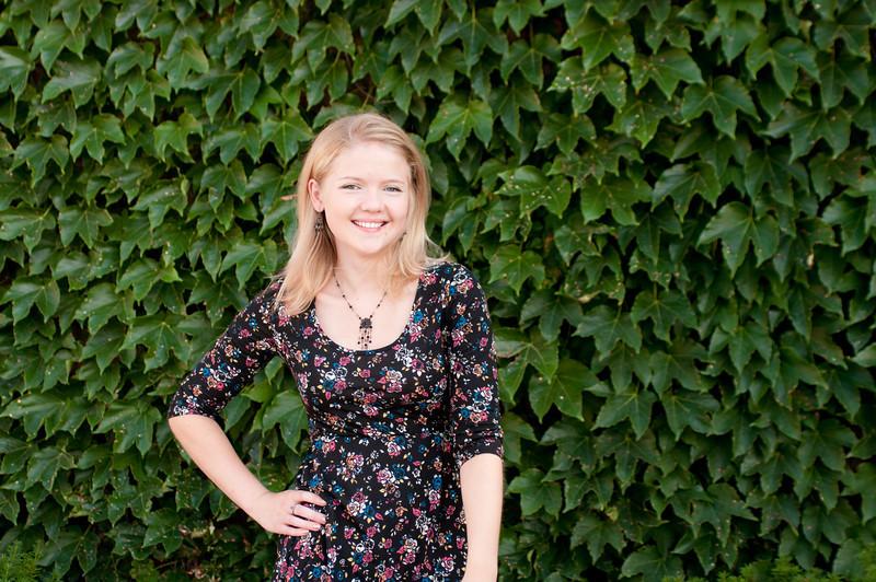 20110807-Maggie - Senior-2199.jpg