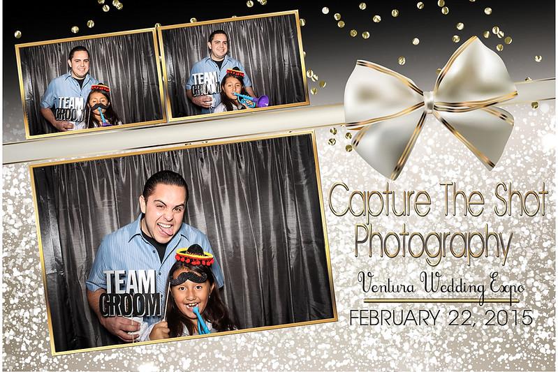 Ventura Wedding Expo 2015-52.jpg