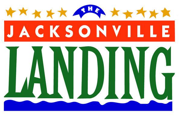 jacksonville landing logo LARGE.jpg