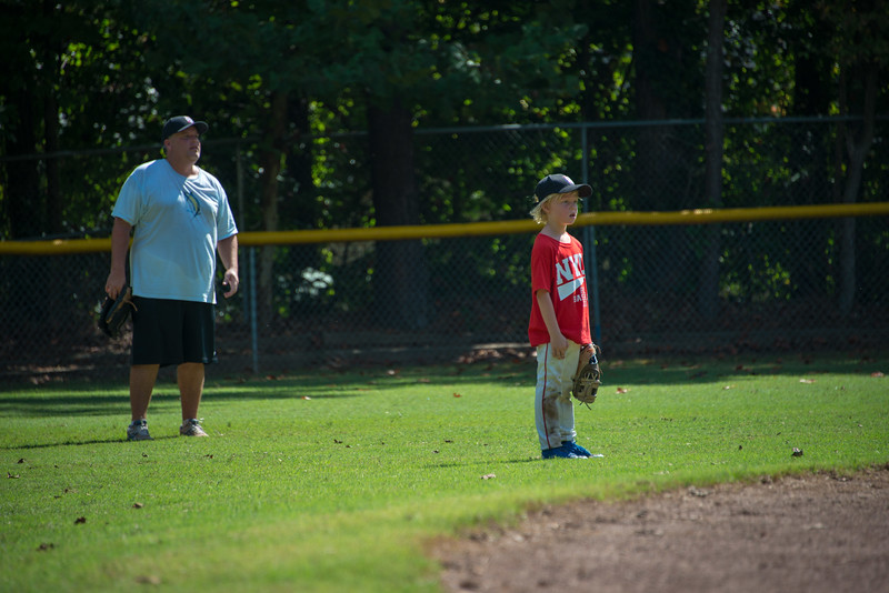 Barons Baseball Game 1-35.jpg