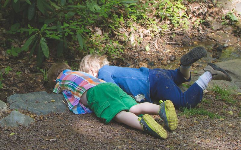 lyo hike kids (1 of 1)-2.jpg