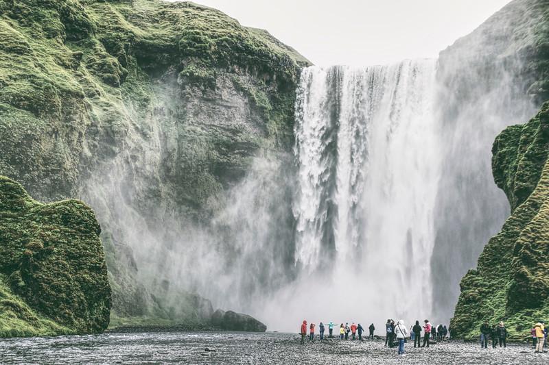 Iceland 4090.jpg