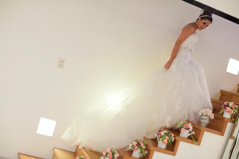 boda sábado-0021.jpg