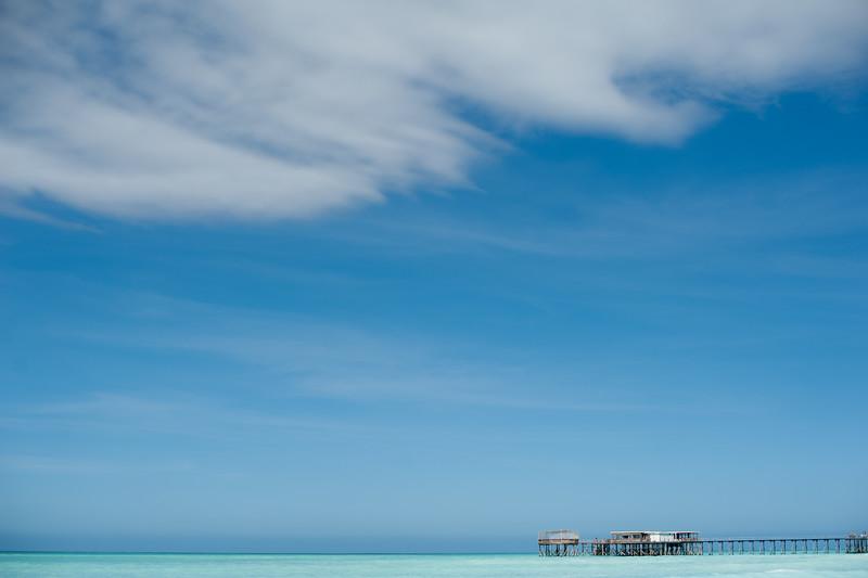 Zanzibar-105.jpg