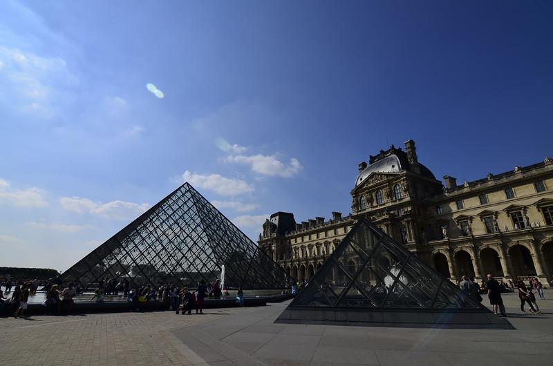Paris Day 1-124.JPG
