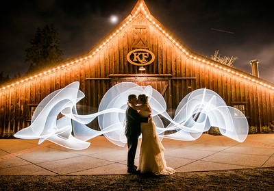 07.26.19 | Kelley Farm | Christopher Gendron Photography