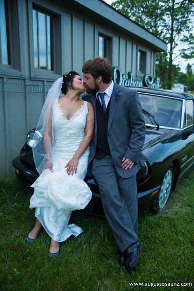 Columbus Wedding Photography-445.jpg