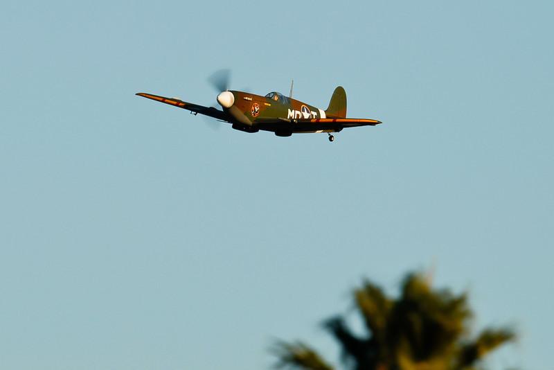 PZ_Spitfire_27.jpg