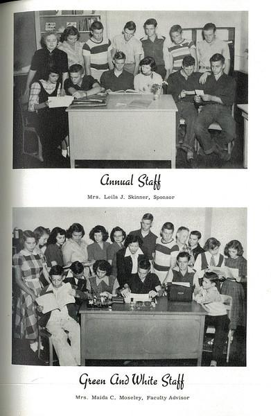 1951-0043.jpg