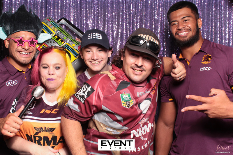 153Broncos-Members-Day-Event-Cinemas-iShoot-Photobooth.jpg