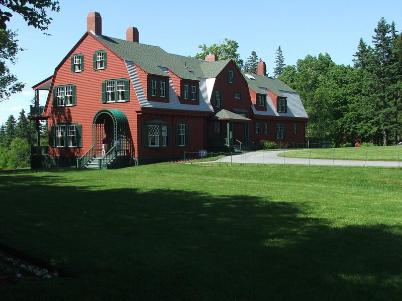 Maine 2007 070.JPG