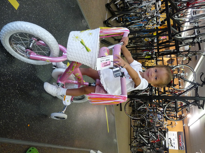 Check out the pink handle bars with tassels!.jpg