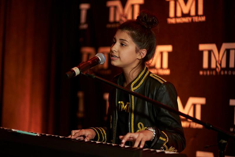 TMT Music 121.jpg