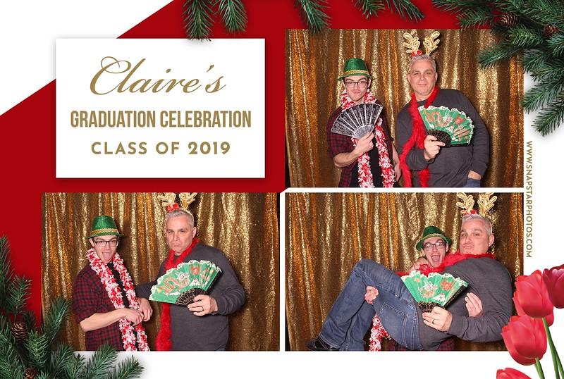 2019-12-20 Claire Graduation20191220_100502.jpg