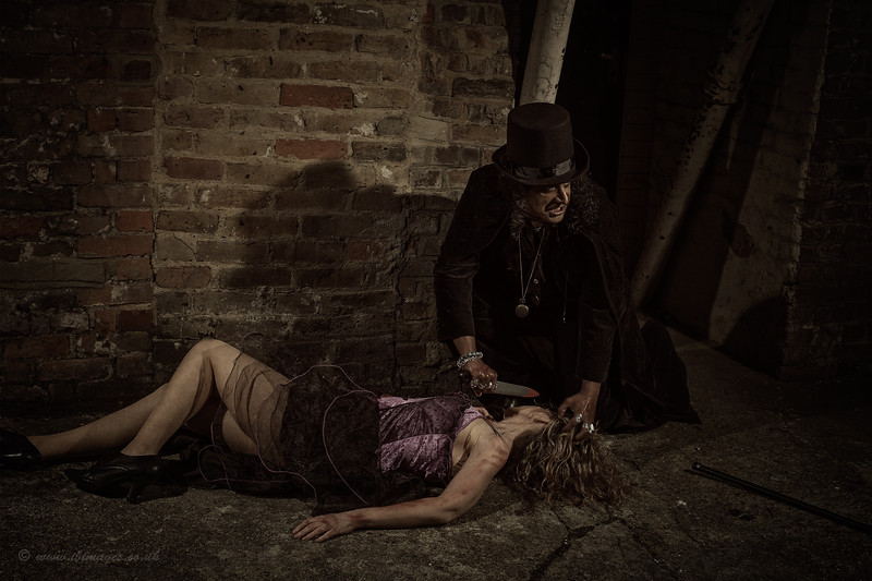 Jack The Ripper-90.jpg