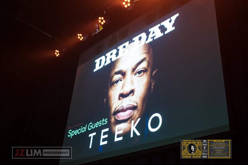 Dre Day 2018-32.jpg