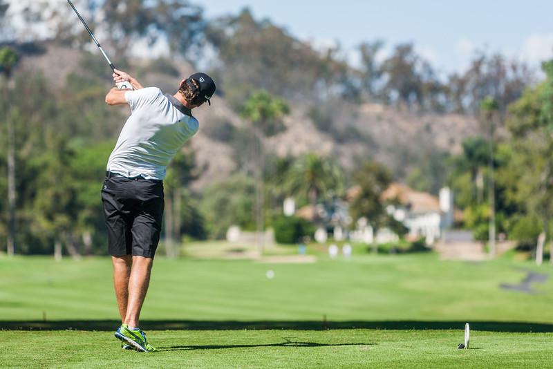 Golf361.jpg