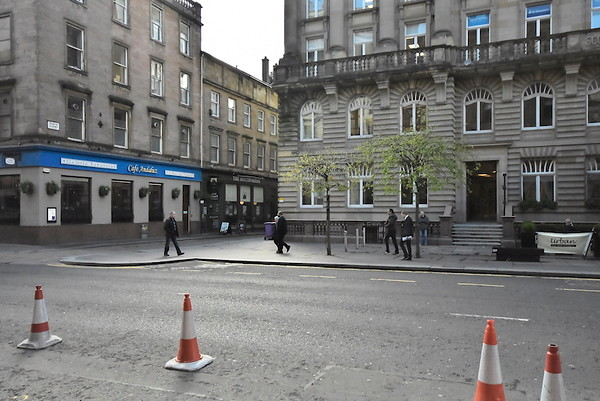 SCOTTISH PROVIDENT BUILDING-2.JPG
